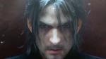 Assista ao final de 'Final Fantasy XV' com dublagem em português, feita por estúdio profissional