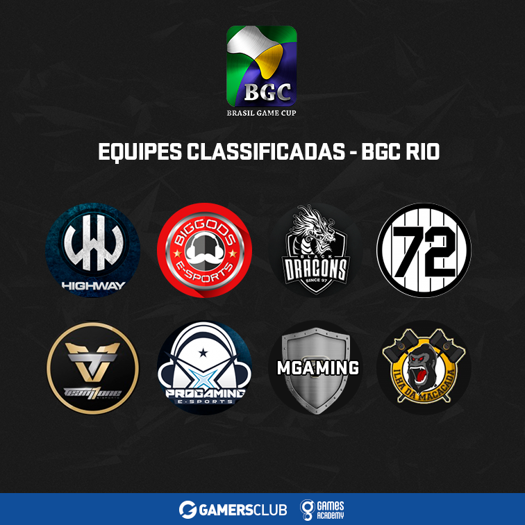 equipes-classificadas-bgc