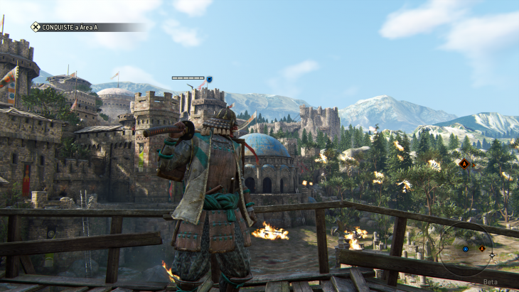 for-honor-closed-beta-8