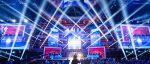 Intel se reúne com Comitê Olímpico para discutir sobre a inclusão dos eSports nas Olimpíadas