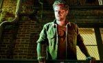 """Punho de Ferro - """"Sigilo na Marvel é 100 vezes maior que o de Game of Thrones"""", diz ator"""