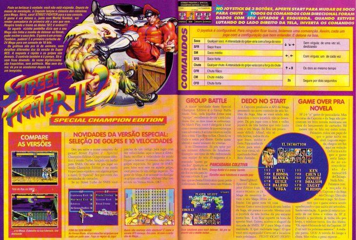 street-fighter-2-special-ce-mega-revista-acao-games-45-pagina-08-09