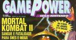 O Mundo Antes da Internet: Revistas de Games