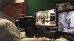Vovô de 74 anos diz adeus para MMO que ele jogava desde 1999