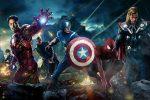 Vingadores: Guerra Infinita - Tom Holland confirma presença de Homem-Aranha no filme