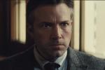 """Batman - """"Me dê algum tempo"""", diz Ben Affleck sobre cobranças do filme"""