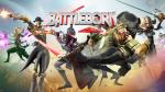 5 Motivos para jogar Battleborn