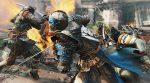 Convites para jogar beta fechado de For Honor já estão sendo enviados