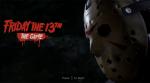 Trailer mostra como funciona habilidade especial de Jason em Friday The 13th: The Game