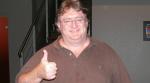 Gabe Newell: Valve está trabalhando em novo jogo single player e não descarta revisitar o universo de Half-Life