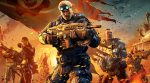 Gears of War: Judgment custou US$ 60 milhões para ser produzido