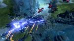 Halo Wars 2 foi a gold e está pronto para ser lançado
