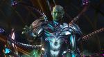 Trailer da história de Injustice 2 revela Brainiac, Robin, Darkseid e outros personagens