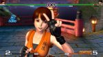 Atualização que melhora gráficos em The King of Fighters XIV já pode ser baixada