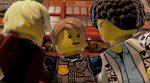 LEGO City Undercover para PS4, Xbox One, Switch e PC ganha primeiro trailer