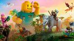 Lego Worlds será lançado para Nintendo Switch