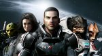 Por Conta da Casa: Mass Effect 2 de graça no Origin para PC