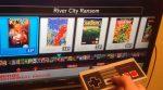 NES Classic Edition é hackeado para receber jogos adicionais via USB