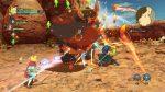Ni no Kuni 2 sairá também para PC e ganha novo vídeo com gameplay