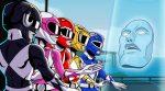 Hora de morfar! Power Rangers: Mega Battle já está disponível e ganha trailer de lançamento