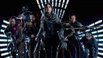 Rogue One - Filme ultrapassa US$ 1 bilhão em bilheteria mundial