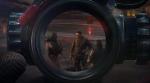 Sniper Ghost Warrior 3 terá beta aberto no PC mês que vem