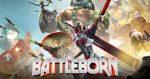 """Com update """"monstro"""", Battleborn agora é 1080p/60FPS nos consoles"""
