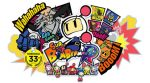 "Konami explica o significado do ""R"" em Super Bomberman R"