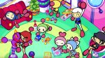 Bomberman está de volta com Super Bomberman R para Switch