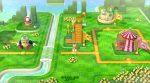 Emulador de Wii U para PC agora roda jogos em 4K