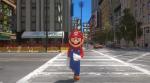 Paródia de Super Mario Odyssey feita em GTA IV parece melhor que o produto original