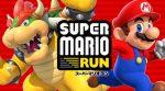 Super Mario Run sai em março para Android
