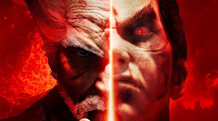 Diretor de Tekken 7 admite que Denuvo está afetando desempenho do jogo