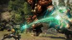 Toukiden 2 sairá no dia 21 de março para PS4, PS Vita e PC