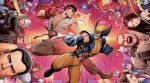 Ultimate Marvel vs. Capcom 3 sairá no dia 7 de março para Xbox One e PC