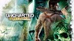 Uncharted - Filme divulga sinopse e inicia filmagens este ano