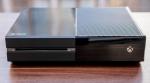 Empresa de pesquisa de mercado estima que já foram vendidos 26 milhões de Xbox One