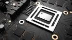 Rumor: Xbox Scorpio terá fonte interna e gravará vídeos dos jogos em 4K e 60 fps