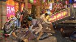 Yakuza 0 ganha trailer de lançamento e receberá conteúdo adicional grátis pelas próximas semanas