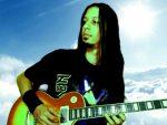 Guitar Cover - Mega Man 7 - Cloud Man