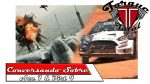 Opinião - Ace Combat 7 e Dirt 4 Estão Vindo