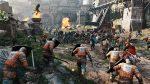 For Honor perdeu 95% de seus jogadores no Steam
