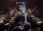 Vazam informações sobre o Middle-Earth: Shadow of War, continuação de Shadow of Mordor