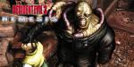 Referência a Street Fighter e ao King Kong? 5 curiosidades de RESIDENT EVIL 3