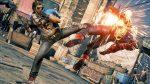 Veja os requisitos mínimos e recomendados para rodar o Tekken 7 no PC
