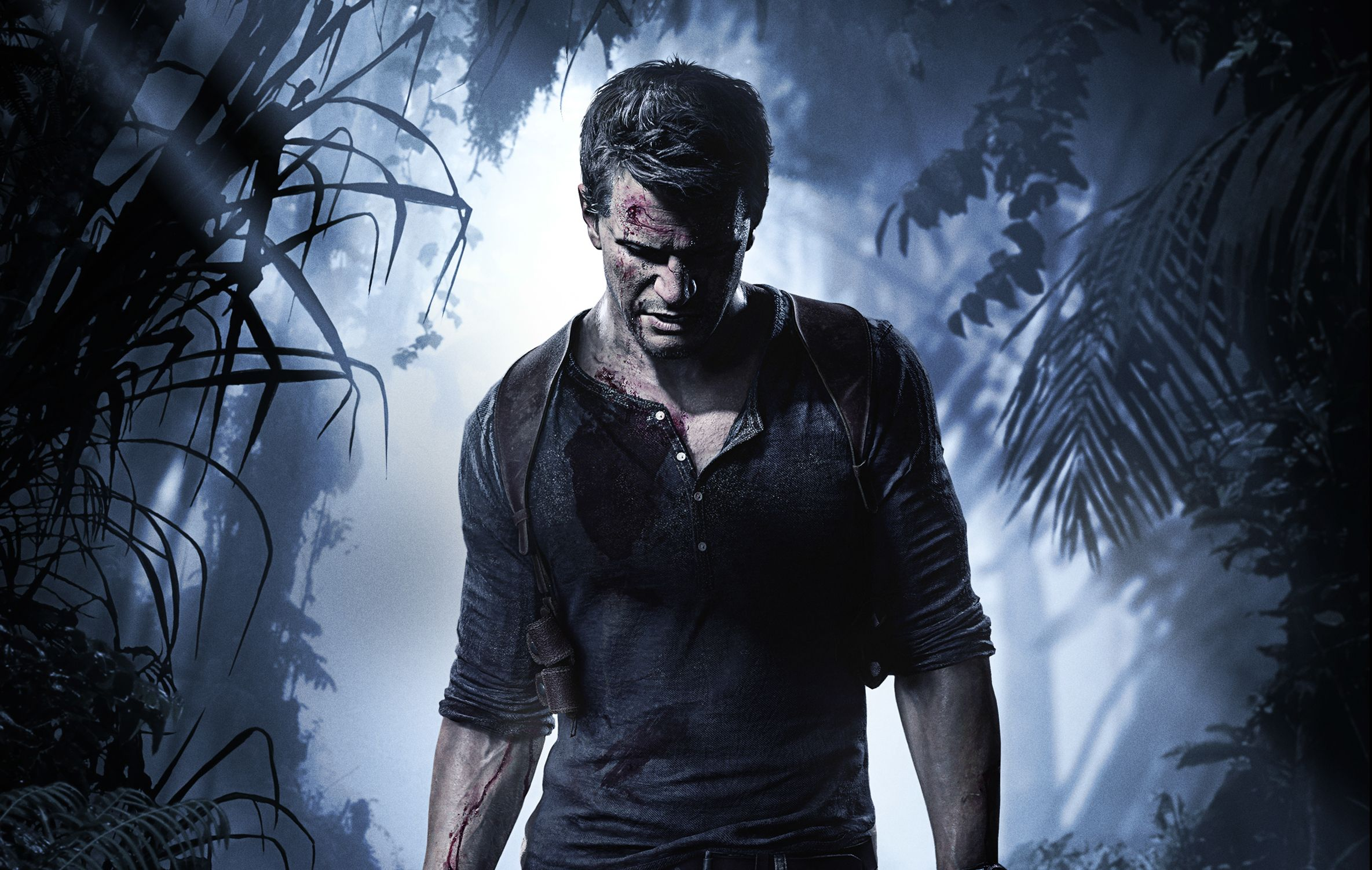 Filme de Uncharted com Tom Holland perde diretor
