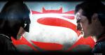 Batman vs Superman - Zack Snyder divulga vídeo mostrando efeitos especiais do filme