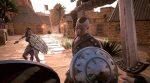 Conan Exiles recupera custos de produção após uma semana no Steam