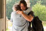 The Walking Dead - Norman Reedus comenta sobre o aguardado reencontro com Carol