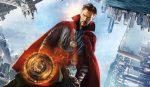 Doutor Estranho ganha trailer invertido para divulgar lançamento do Blu-Ray